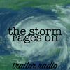 TR7: The Storm Rages On