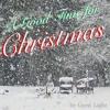 A Good Time For Christmas (demo)