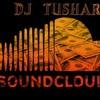 Sara Zamana Haseeno Ka Diwana _Remix ( DJ TUSHAR)