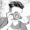 ☜★☞ bang ryan ☜★☞versi SHOW KIDS JAMAN NOW VIDEO CLIP LIRIK(☜★☞ Jbuat anak kids zaman now☜★☞ )