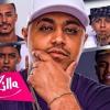Perera DJ feat. MC Livinho, MC Davi, MC Brinquedo e MC Pedrinho