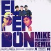 El Perdon (MIKE MOONNIGHT REMIX)