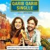 Qarib Qarib Singlle 2017 Full Movie Watch Online