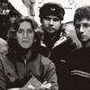 Kemal Malovcic And Pearl Jam Black Mashup Mp3