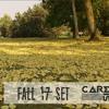Set Fall 17