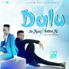 Dalu By Da Agent X Naira Ali New Ugandan Music 2018 Andy Pro Ug Mp3