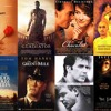 Latest movies download HD