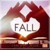 #Fall Care_C ft JS100% (prod by JS100%)