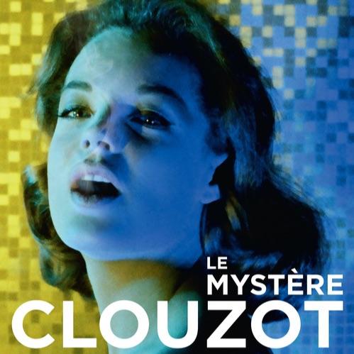 """""""Le mystère Clouzot"""" décrypté avec Chloé Folens et Pierre-Henri Gibert dans Flashback #15"""