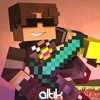 ♪ Sky Does MineCraft - New World (MineCraft Song Parody of Coldplay's - Paradise)