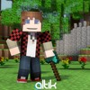♪ Bajan Canadian - Hunger Games (MineCraft Song Parody of Borgore - Decisions)