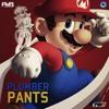 Plumber Pants • Prod. DJ Rob + SNARESKIN