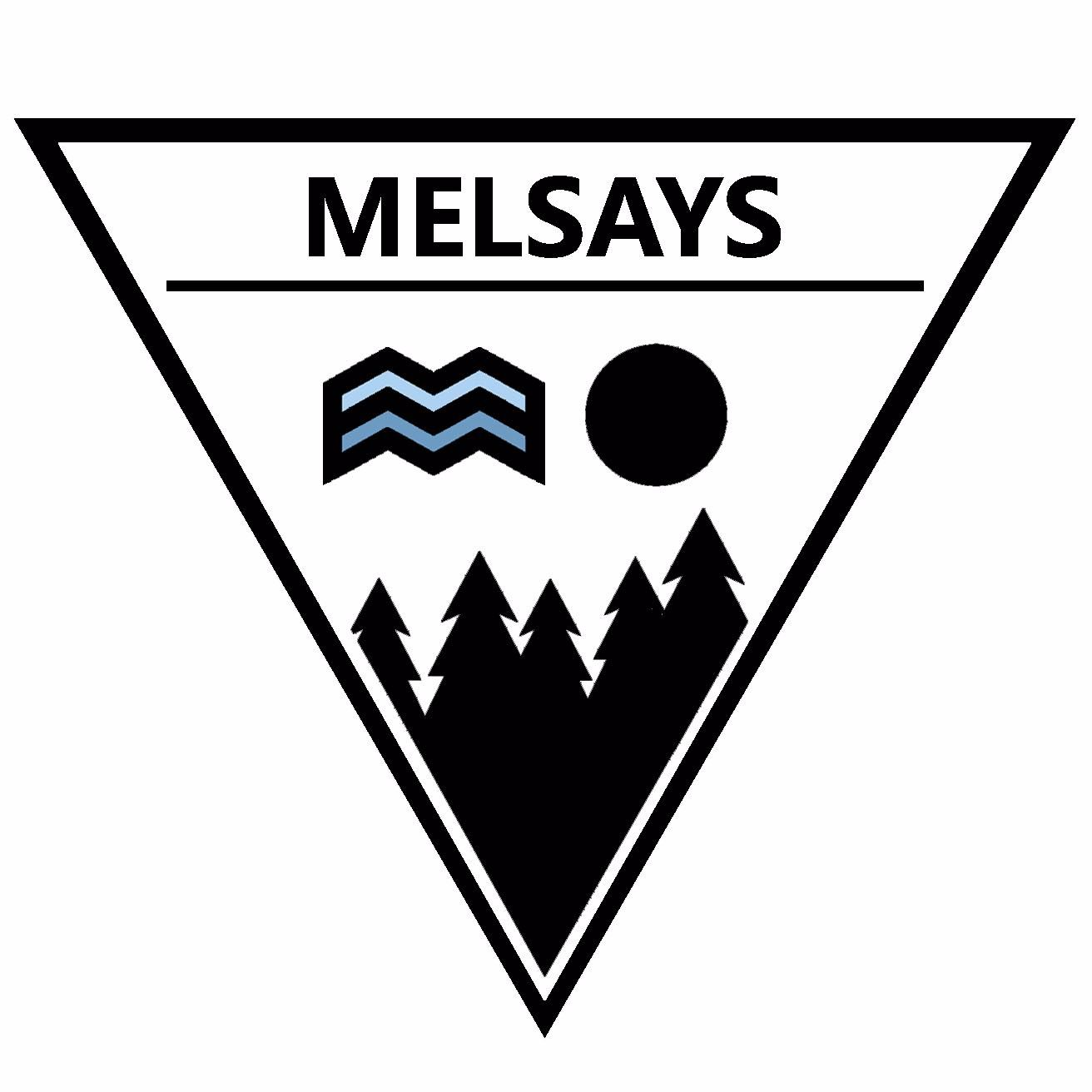 MELSAYS PODCAST - EP. 1 - Micayla Gatto