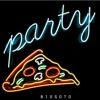 Big Soto - Party