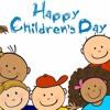 Happy children day song Remix Dj Raj fire boy
