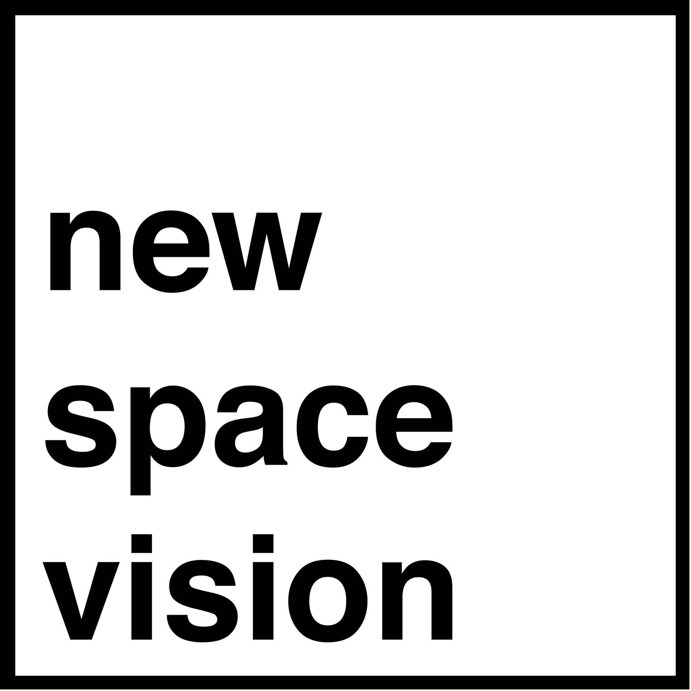 NewSpaceVision