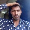 St Song In Telugu Dj Jagadish From Bibinagar Mp3 Mp3