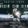 Dustin Lynch Mp3