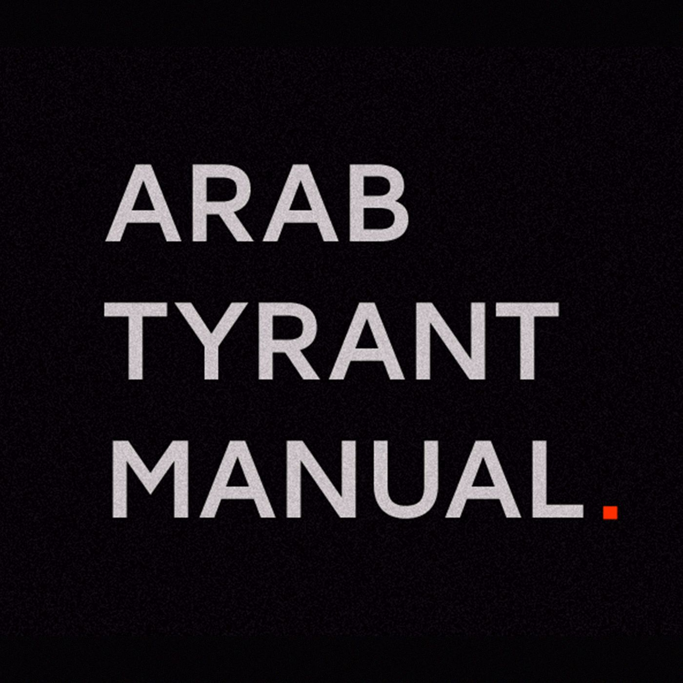 Episode 001 – Saudi Reforms (Part 1)