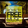 ACOUSTIC/COUNTRY MUSIC Emotional Song ROYALTY FREE Download No Copyright Content | AMAZING GRACE