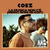 Coez - La Musica Non C'è (Mirko Boni Re-Edit) *FREE DOWNLOAD*