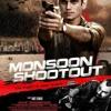 Pal by Arijit singh (Monsoon Shootout)