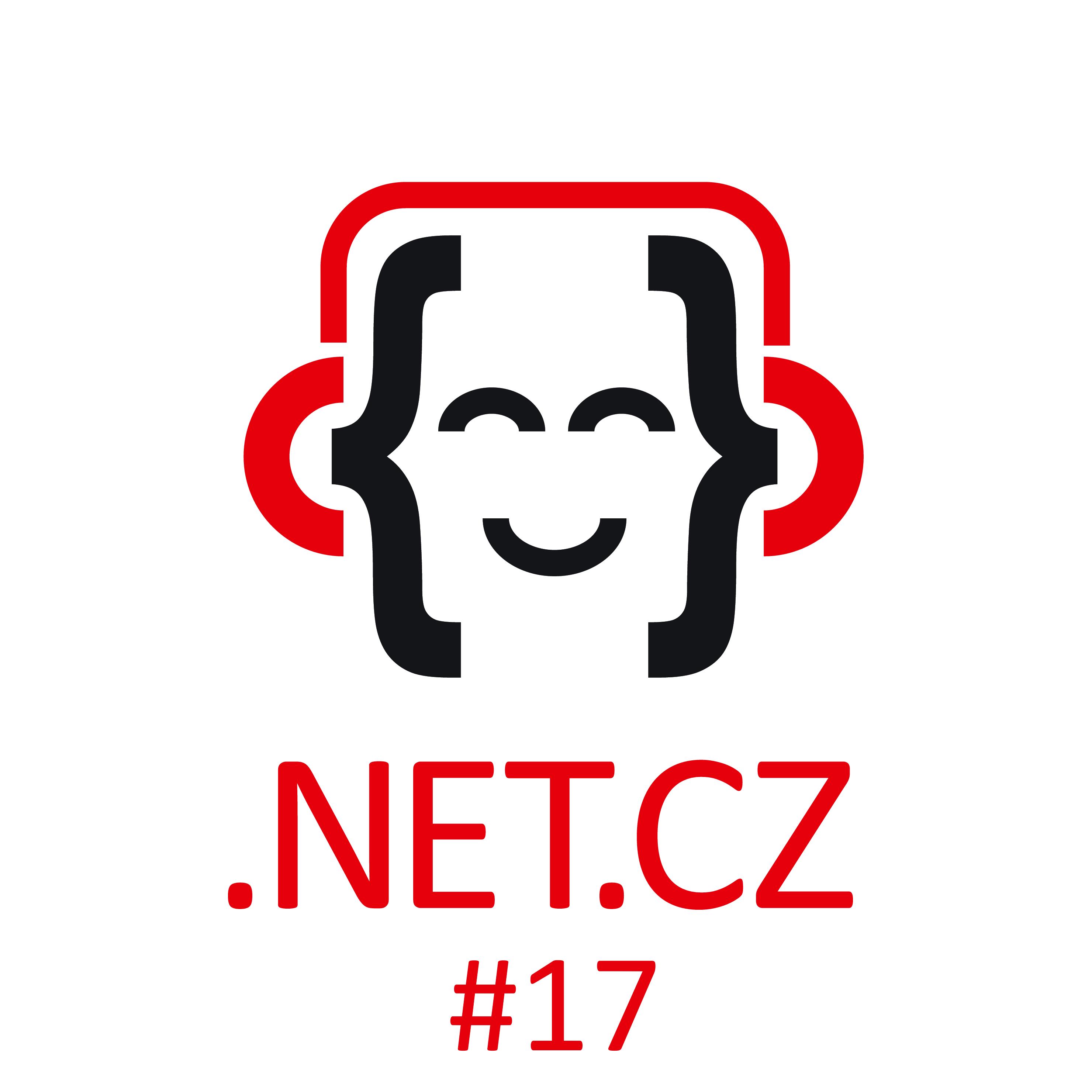 .NET.CZ(Episode.17) - Nakupujeme Visual Studio, začal Connect() 2017