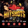Hotshots Vol.2 11 Phoolon Ka Taron Ka