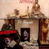 50 Cent - Still Think Im Nothing (Featuring Jeremih) (Audio)