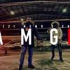 Azzi Memo feat. Eno - AMG 2