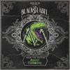 Midnight Tyrannosaurus & Chibs - The Beast King