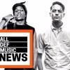 No Limit - G-Eazy Featuring A$AP Rocky & Cardi B
