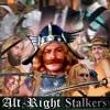 Gözel Radio #50 ALT-RIGHT STALKERS (2017.11.19)