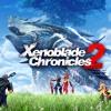 XC2 Elysium Of The Blue Sky Concert Piano Remix
