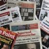 Que pense un vendeur de journaux depuis 17 ans de la transition numérique de la presse ?