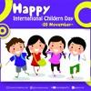 Hari Anak Internasional