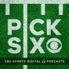 NFL on CBS Analyst, Former NFL QB Boomer Esiason Interview