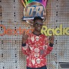 OBT BOY KIllar On Anti Ageing Breakfast Show