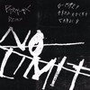 G-EAZY -No Limit [feat. A$AP Rocky & Cardi B] (Parallax Remix)