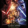 Back Row Movie Review - Star Wars Episode 7 The Force Awakens/ Sisters/Alvin And The Chipmunks