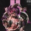 Lil Uzi Vert 3 Pills Official Audio Mp3