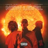 New Level (prod. SOTT, Nico Chiara & Denis the Producer)