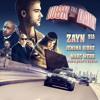 Zayn - Dusk Till Dawn (feat. Sia) (LuPa Beats Remix)