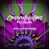Post Malone - Congratulations (Dudu Zacharias Bootleg) [FREE DOWNLOAD]