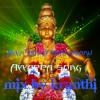 Ayya ninnu Maravanu new mix by Dj kranthi.mp3