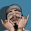Free Post Malone Type Beat Rip Rip Peep Mp3
