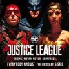 Everybody Knows Sigrid From Justice League Original Motion Picture Soundtrac_hd_320kbps Mp3 Mp3