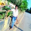Hum Tumhare Hain Sanam sad ringtone with  Amit Kumar Bhagat