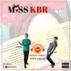 Daftar Lagu Anggaran DPRD DKI Jakarta yang Wow mp3 (1.87 MB) on topalbums