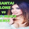 DJ SANTAI ALONE Vs MAMA MUDA REMIX 2018 (((( MANTAP JIWA ))))